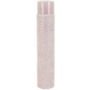Caplin Medium Vase