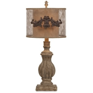 Elizabetta Table Lamp