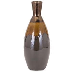Murlin Small Ceramic Vase