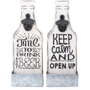 Bottle Opener - Ast 2