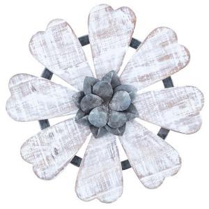 Loraine Wall Flower - Small