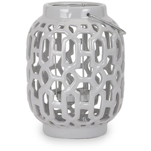 Essentials Jazz Small Lantern