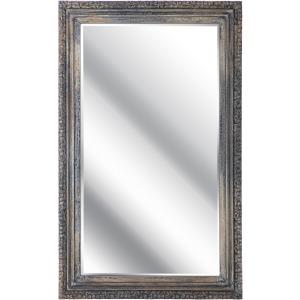 Provence Wall Mirror
