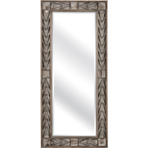 Lauer Wall Mirror