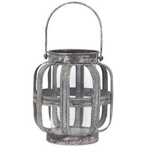 Darby Small Lantern