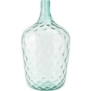 Bristol Oversized Art Glass Vase