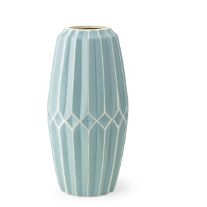 Asher Large Vase
