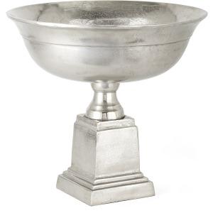 Kirkwall Pedestal Decorative Bowl
