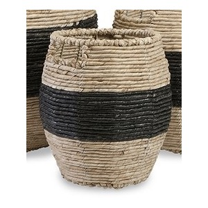 Dorran Woven Basket - Small