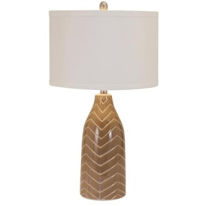 Benton Table Lamp