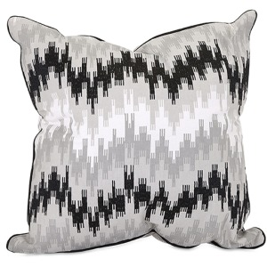 Essentials Jazz Pillow