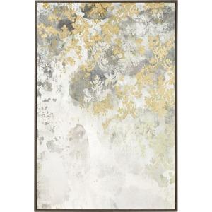 Baston Framed Wall Decor