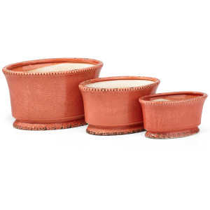 Marcella Planters - Set of 3