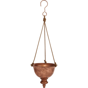 Yael Hanging Planter
