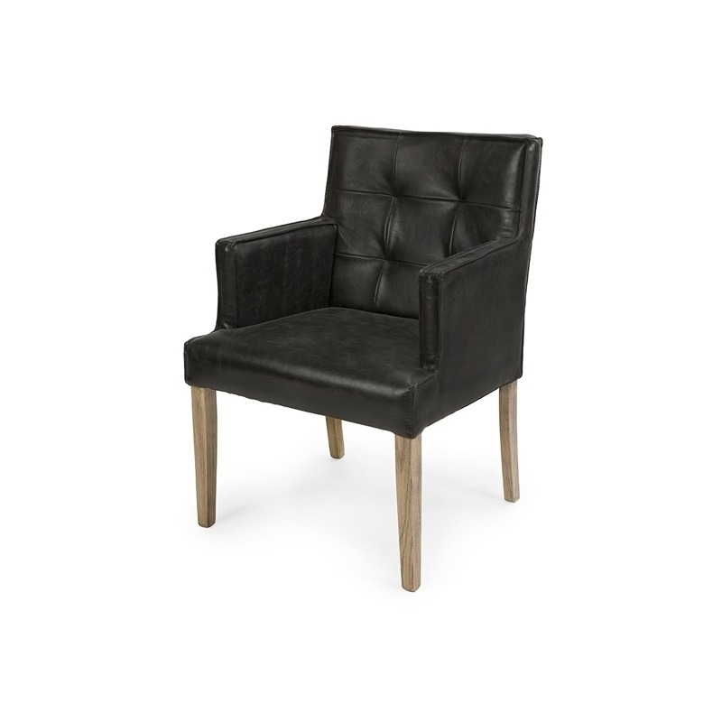 Herman Occasional Chair