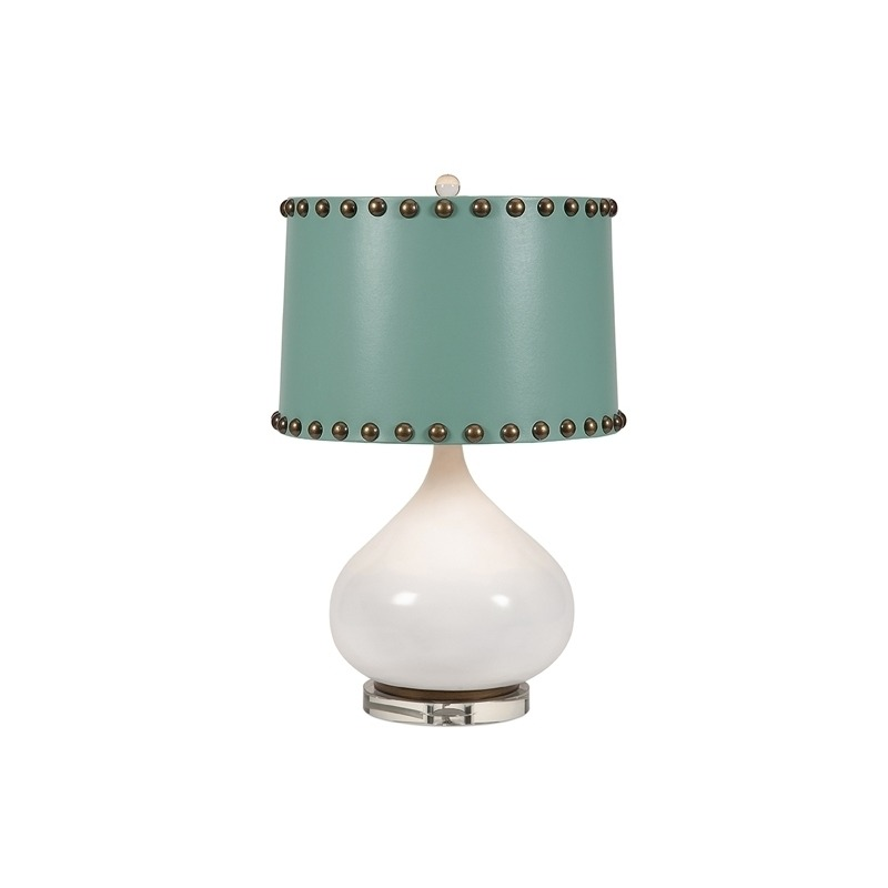 Abelie Table Lamp