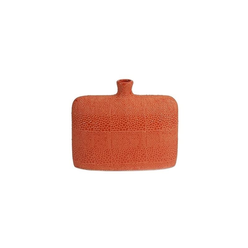 Isla Small Vase