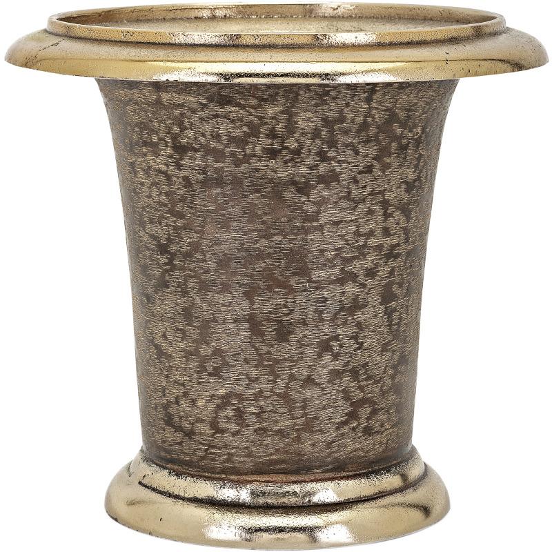 Stuart Vase