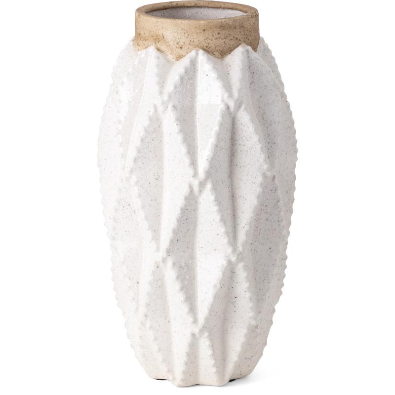 Abriel Large Vase