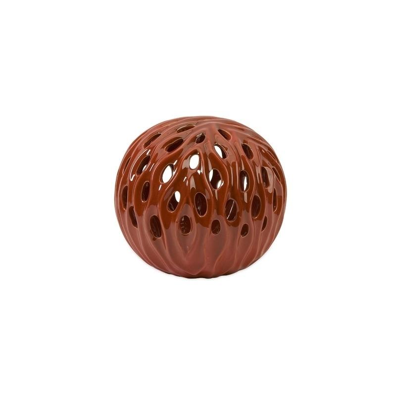 Medium Cutwork Sphere