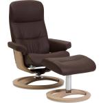 Golf Chair