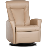 Prince Glider Standard Relaxer w/Chaise