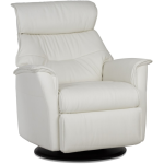 Captain Large Recliner