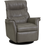 Chelsea RMS Large Recliner with Chaise