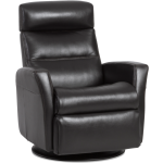Divani Relaxer with Chaise