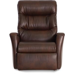 Loyd Large Power Relaxer w/Power Headrest & Lumbar