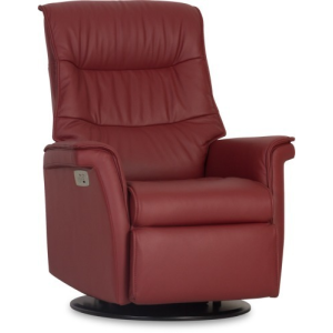 Chelsea Compact Glider with Chaise