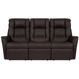 Verona 3 Seat Sofa