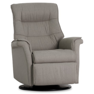Chelsea RM Large Recliner with Chaise