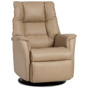 Verona Glider Standard Size w/Chaise