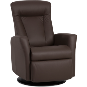 Prince Standard Recliner Size with Chaise