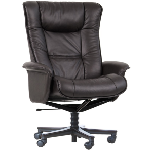 Windsor Large Desk Chair