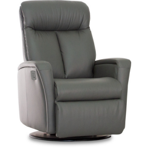 Salem Large Relaxer with Chaise