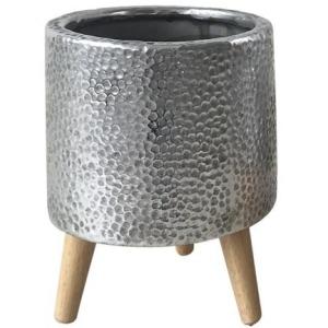 Merced Pot