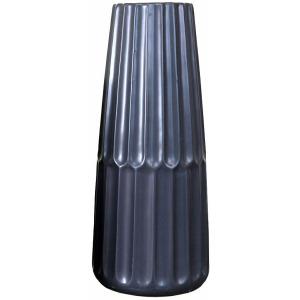 Corbin Tall Vase