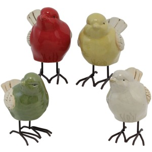 Craysens Bird