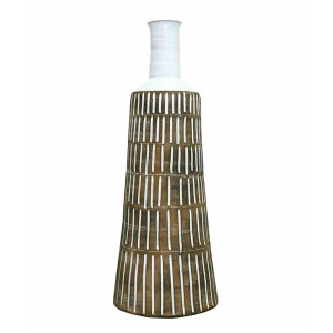 Bennet Tall Vase