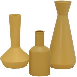 Mango Vase S/3