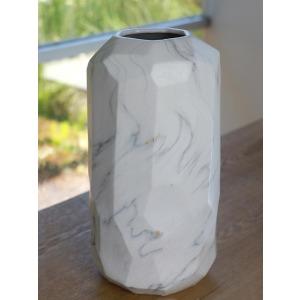 Carera Round Vase - Large