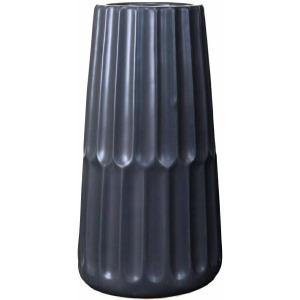 Corbin Small Vase