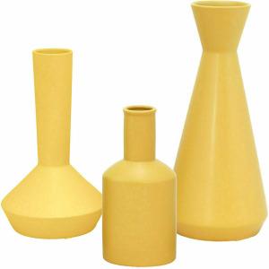 Mango Vase - Small