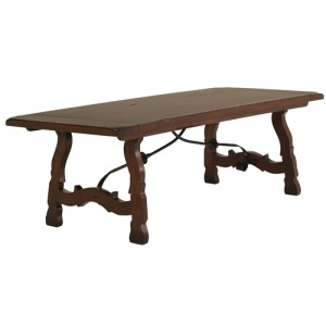 Aston Dining Table