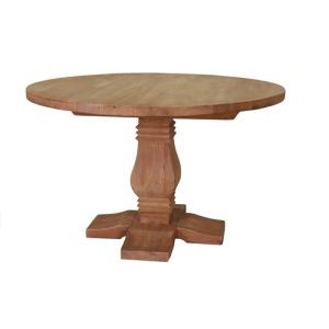 Aston Round Table