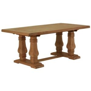 Aston Dining Table