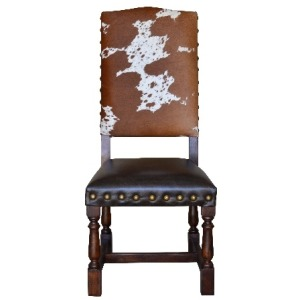 Alamos Dining Chair