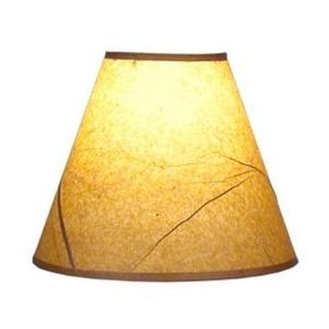 BSL - Light Kraft Shade